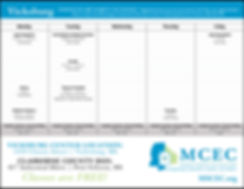 MCEC Vicksburg 2019 Calendar 102519.jpg