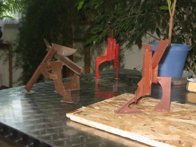 cardboard pieces005