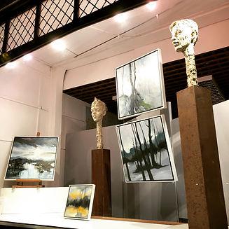 Gallery Window Feb 2020
