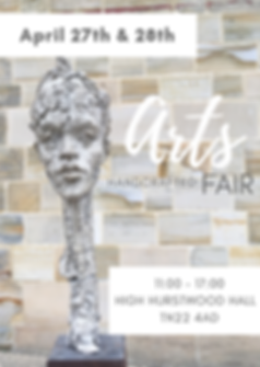 HandCrafted Arts Fair 2019-2.png