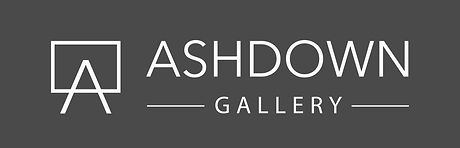 ashdown-gallery-logo-white-tall.jpg