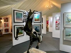 The Arts Fair 2019