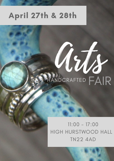 HandCrafted Arts Fair 2019.png