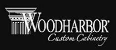 Wood Harbo Logo New.jpg