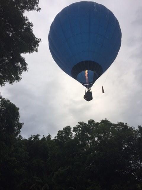 balloon 5-min