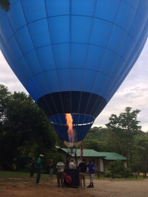 balloon 4-min