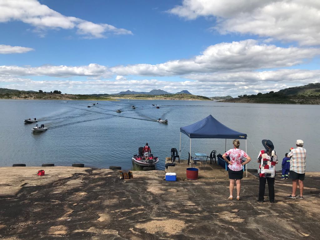 fishing champs 18-min