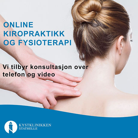 Online kir fys.jpg