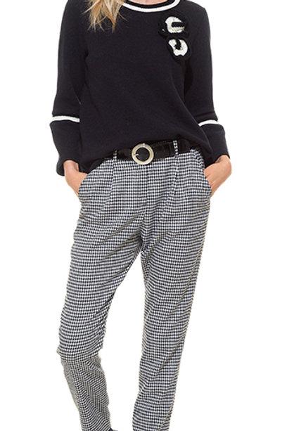Caroline Biss pantalon 4555