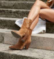 jane-9-western-mid-boot-cuir-velours-cig
