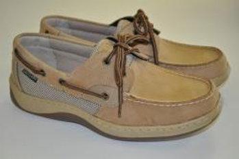 Eastland Boat Shoes (Male) (grades 9-12)