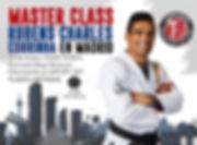MasterClass Cobrinha DZ.jpg