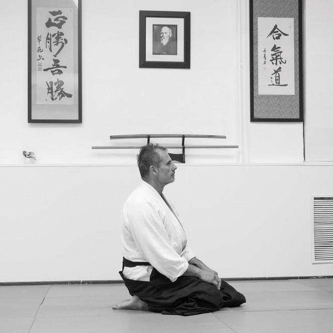 190426-Aikido_Josh_Gold-PatSotomayor-026