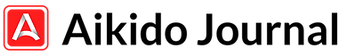 AJ-LOGO-RED-H-with-border-retina.png