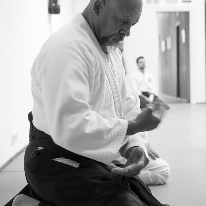 190426-Aikido_Josh_Gold-PatSotomayor-022