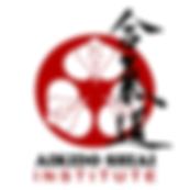 aikido shiai.png