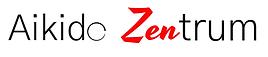 Aikido Zentrum nuevo logo horizontal.png