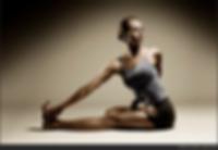 Yoga y Salud Dojo Zentrum Madrid