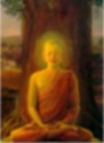 Meditación Dojo Zentrum