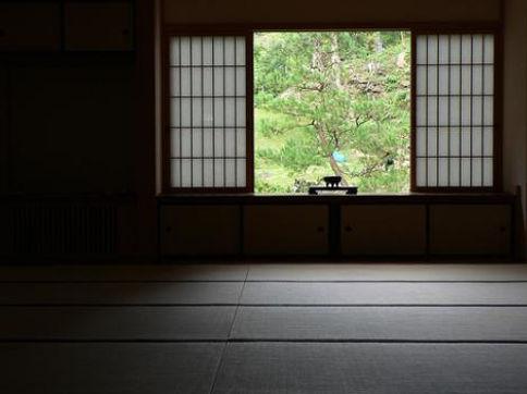 Dojo Zentrum Madrid Escuela de Aikido y Artes Marciales