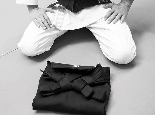 190428-Aikido_Josh_Gold-PatSotomayor-162