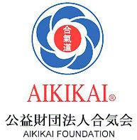 logo_aikikai_home_p.jpg