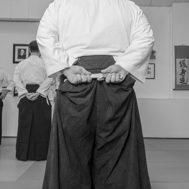 190427-Aikido_Josh_Gold-PatSotomayor-121