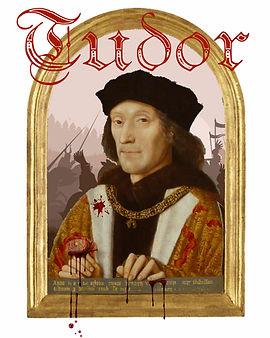 Tudor 2.jpg