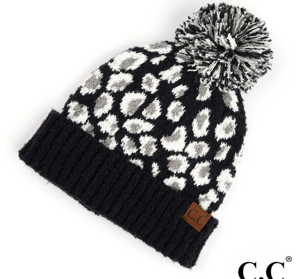 cc black leopard hat.jpg