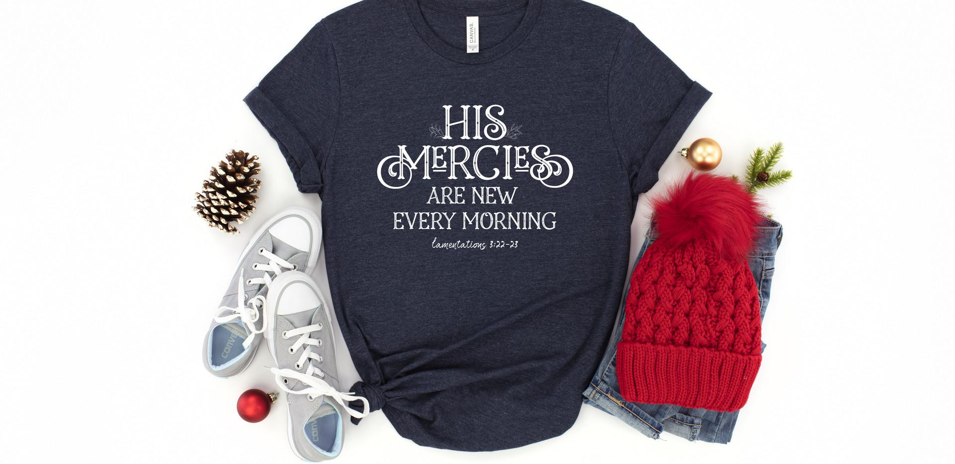 his mercies.jpg