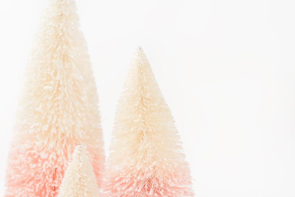 KPCANDCO-Rose-Gold-Holiday-TREES-04.jpg