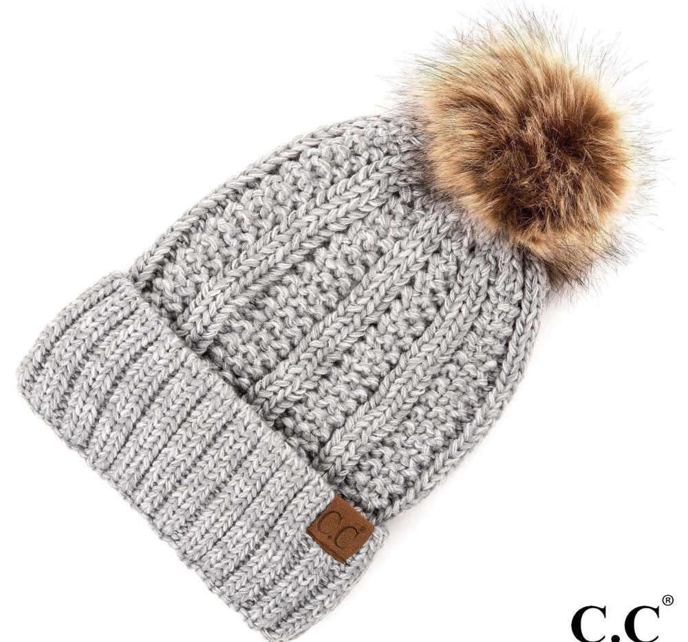 cc #28 light grey vertical hat.jpg