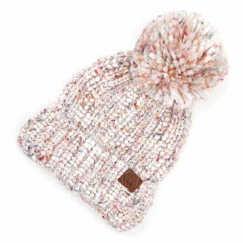 Sprinkle Hat