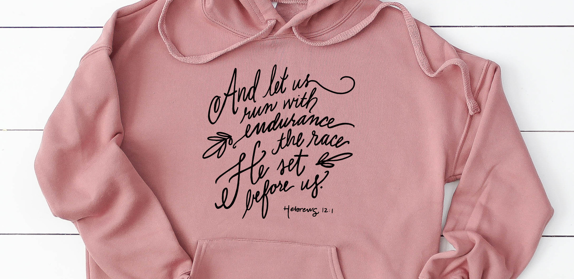 Endurance Mauve hoodie.jpg