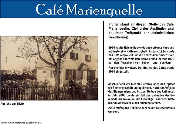 Cafe Marienquelle A4 ohne Rand_orig.jpg