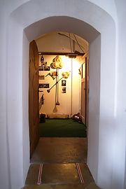 Ausstellungs_Stück_10.JPG
