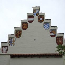 Burg Grünwald_06.JPG