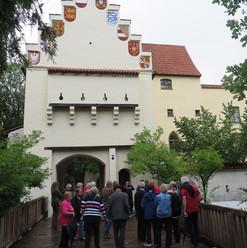 Burg Grünwald_05.JPG