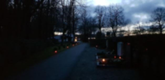Friedhofskultur 2018 / 1