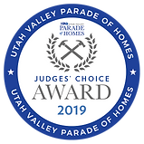 Award_Judge-CLR-2019-Navy-PoH.png