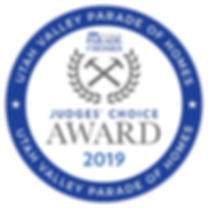 Award_Judge-CLR-2019-Navy-PoH.png