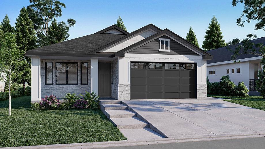 House 7512 B rev 2.jpg