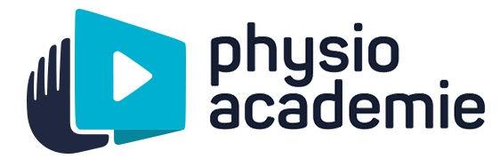 logo-physioacademie-1.jpg