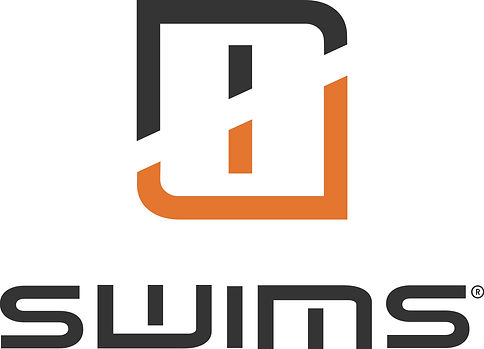 logo-swims-HD.jpg