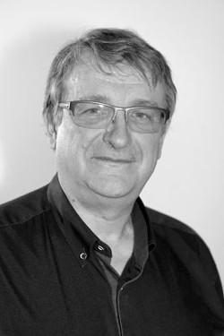 Gilles Barette