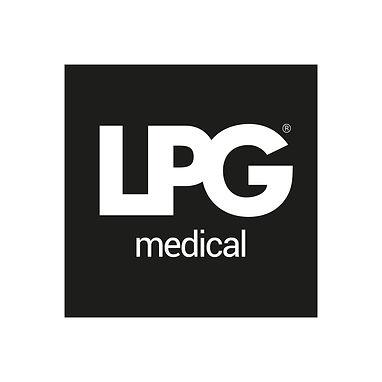LOGO-LPG-MEDICAL.jpg