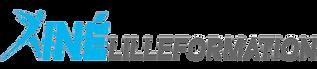 logo-KLM-1-4.png