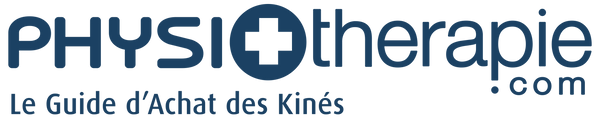 logo-physio (1).png
