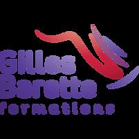 GBF_vertical_web-logo.png