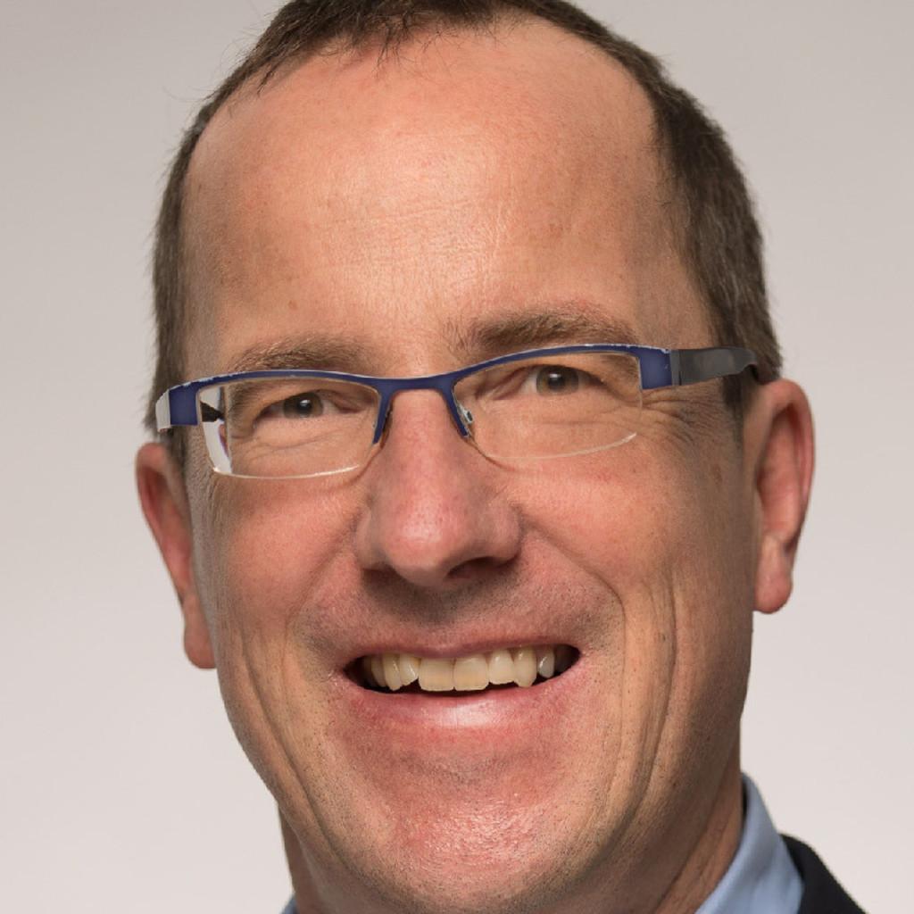 Claus Beyerlein